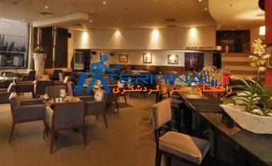 files_hotelPhotos_292914[531fe5a72060d404af7241b14880e70e].jpg (383×235)
